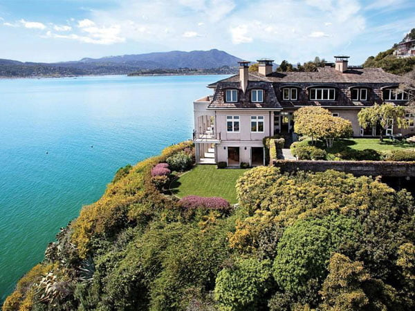 what luxury home buyers want,