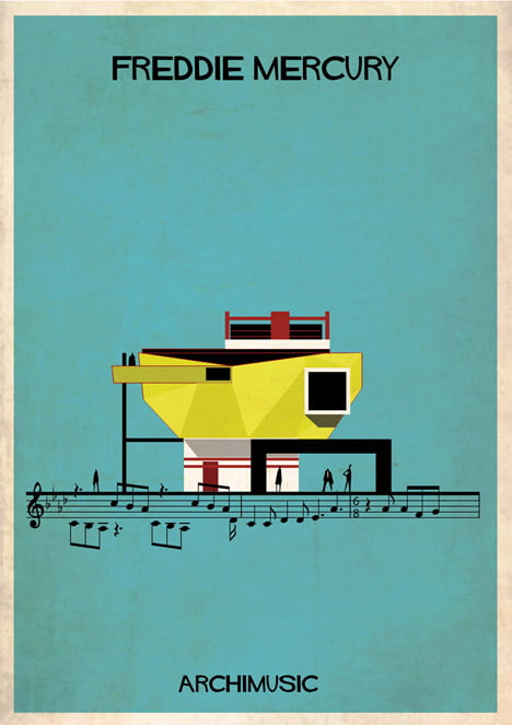 Music-in-Architecture-Archimusic-by-Federico-Babina-kadvacorp-02
