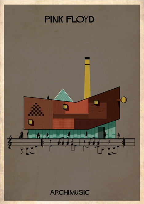 Music-in-Architecture-Archimusic-by-Federico-Babina-kadvacorp-10