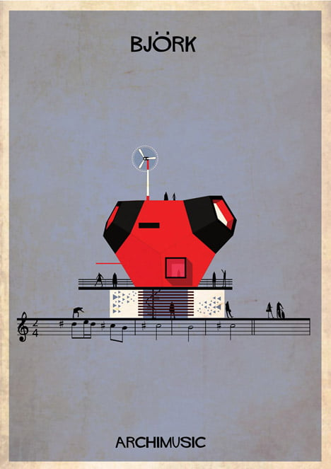 Music-in-Architecture-Archimusic-by-Federico-Babina-kadvacorp-16