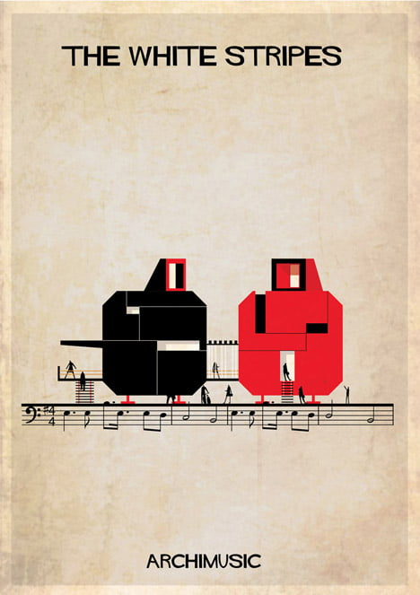 Music-in-Architecture-Archimusic-by-Federico-Babina-kadvacorp-24