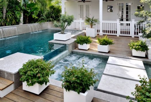 Pool-Maintenance-Tips-for-better-health-and-DIY-guide-Image-Via-Craig-Reynolds-Landscape-Architecture