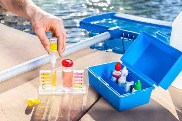 Pool-Maintenance-Tips-for-better-health-and-DIY-guide