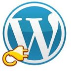 wordpress, plugin speed up wordpress website,