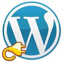 wordpress, WordPress Best Blogging Platform,