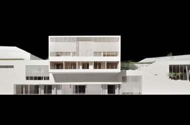 design museum,