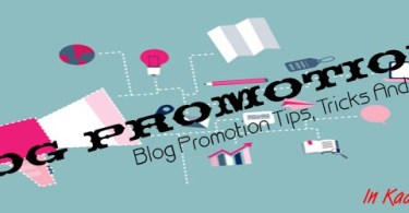 promote your blog, 10 blog promotion, boost blog promotion, feed blog promotion tips, blog promotion strategies, blog promotion tools, blog promotion sites,