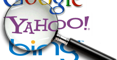 boost blog traffic,