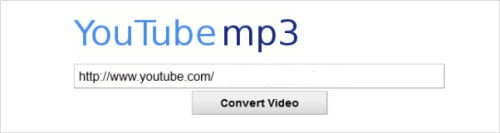 youtube-mp3-converter-online-youtubemp3-kadva corp