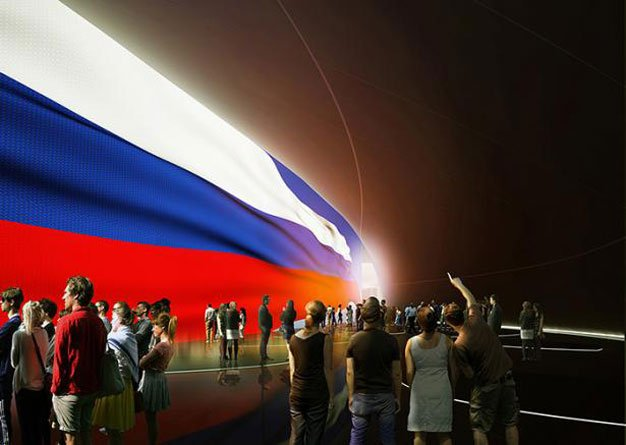 russian pavilion milan expo,