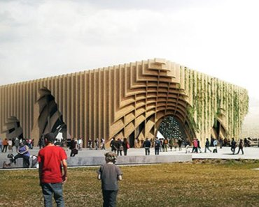 france pavilion milan expo,