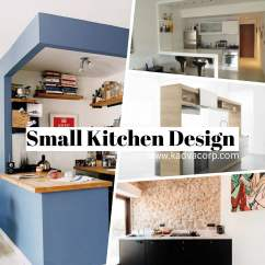 Kitchen Design Ideas 2014 Ice Maker 100 43 Small Designs With Modern Look