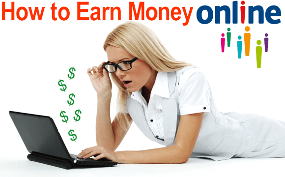 #money #online #earnonline make money online, money making ideas, money making, online money making, how to make money online in india, how to earn money online without paying anything, earn money online paypal, how to earn money online with google, earn money online free, online earn money by typing, how to earn money from facebook, earn money online without investment,