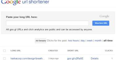 url shortener websites,