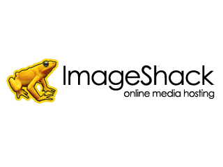 photo sharing websites,