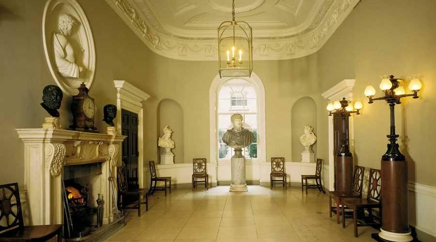 interior design elements,