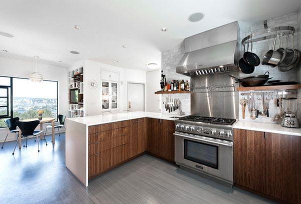 kitchen flooring trends,