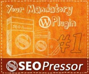 seopressor-kadvacorp-seo, WordPress SEO Plugins,