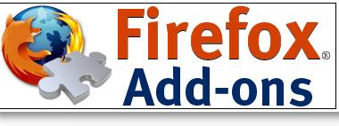 firefox add ons,