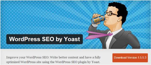 yoast seo, WordPress SEO Plugins,