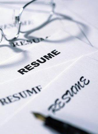 resume cv and biodata, difference between biodata and resume wikipedia, difference between cv and resume and biodata, biodata resume format free download resume biodata sample, what is biodata for job application, biodata sample for marriage, difference between biodata resume and curriculum vitae, difference between biodata and resume and curriculum vitae,