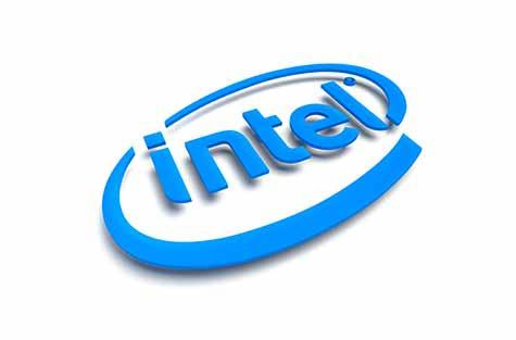 xeon processor e5-2600 v3,