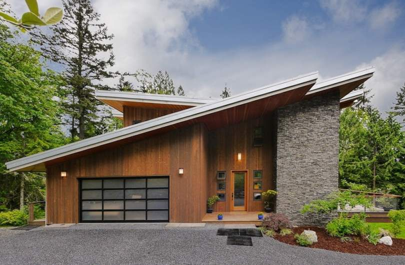 Increase your Home Roof Life with this Self Guide,