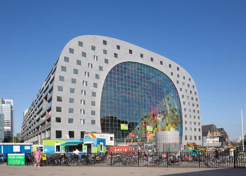 urban housing and development,