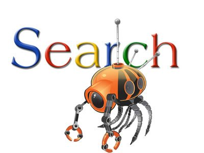 increase search engine traffic,