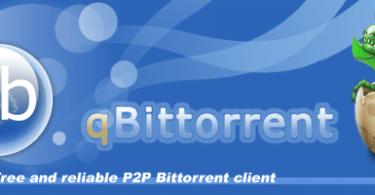 alternative for uTorrent,