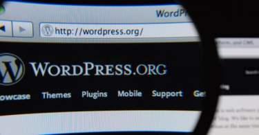 WordPress Plugin, Share Old Post,