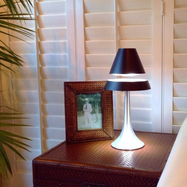 Table lamps-8