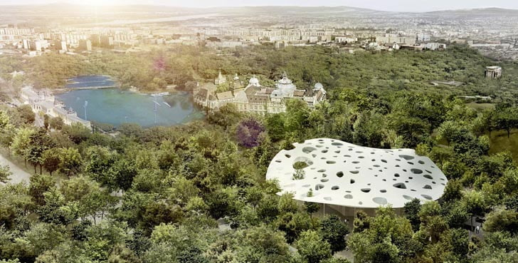 sou-fujimoto-chosen-to-design-budapest-s-house-of-hungarian-music_ (24)
