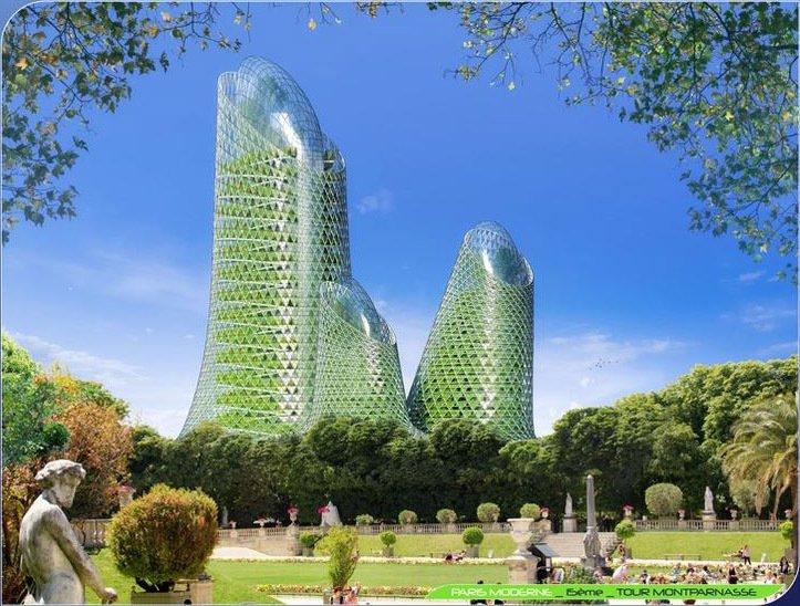 futuristic smart city vision, future architecture designs, future architecture ideas,future architecture materials, future architecture, future architecture concept, smart city definition, smart city concept, smart city, smart city project, smart city technology, smart city solutions, smart city networks,