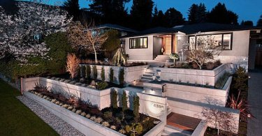 front yard landscaping ideas, house design styles, exterior house design styles, kitchen design styles, house designs, alternative house construction, victorian house design, interior design styles, small house design, simple house designs,