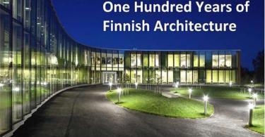 finnish architecture characteristics,