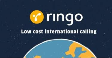 Ringo App for Android, #freecallingappforandroid, #freecallingappforipod, #freecallingappforiphone, #internationalcallingapp, #callingappforpc, #wificallingapp, #freecallingappforblackberry, #ringocalling app