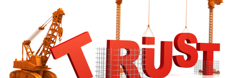 An Expert Overview About Credibility of Builders and Developers