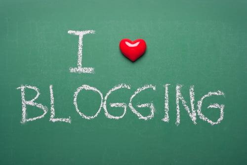 Blogging, blog, blogspot, make money with blog, money blogging, blog hosting, how to blog,