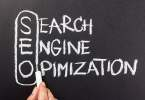wordpress seo, Search Engine Optimization, seo tools and techniques tips,