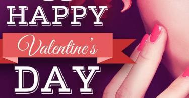 valentine day quotes,