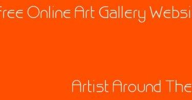 web art gallery, online art gallery websites, online art gallery websites, Online Art Auctions Sites, Buying Paintings Online, Buy Art Paintings, Online Artwork for Sale, Sell Original Paintings Online, Original Wall Art for Sale, Online Art Websites, Online Art Gallery Website,
