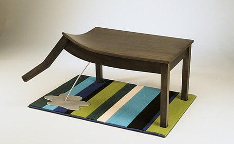 Furniture, creative furniture, Furniture design, home furniture,