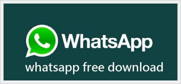 WhatsApp APK 2 19 145 - Download Latest and Update Version