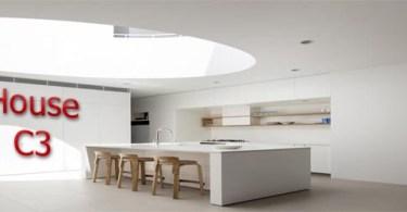 modern foam of contemporary house, Modern Contemporary Design Ideas, Contemporary Designs Modern, Modern Contemporary Architecture, Modern Contemporary Design Homes, Modern Contemporary Interior Design, Contemporary Interior Designs, Modern Contemporary Style, Post Modern Contemporary Design,
