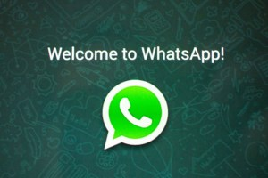 Whatsapp Apk,