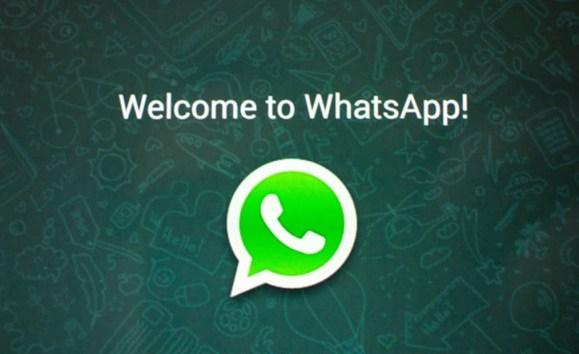 Whatsapp Apk,