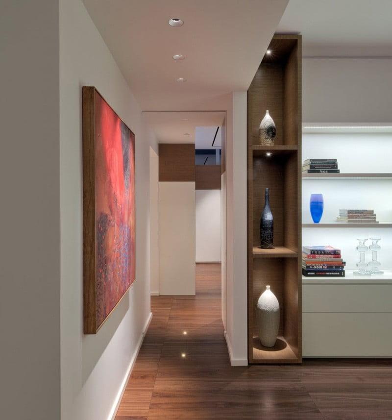 penthouse interior decoration, Interior Design Pictures, Interior Design Course, Interior Design Ideas, Home Interior Design Photo, Bedroom Interior Design Ideas, Home Interior Design, Office Interior Design, Interior Decorating