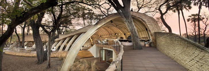 african safari lodge design, african safari lodge decor, african safari tours,