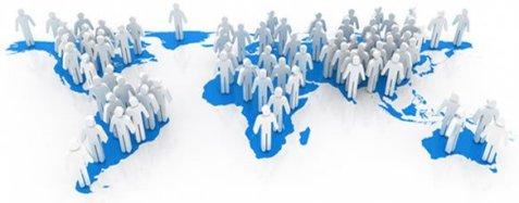 hosting-Worldwide